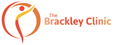 Brackley Clinic